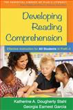 Developing Reading Comprehension 1st Edition