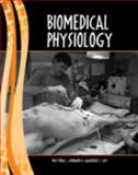 Biomedical Physiology