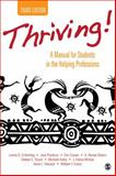 Thriving! 3rd Edition