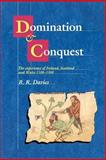 Domination and Conquest 9780521029773
