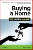 Buying a Home 9781449379773