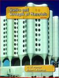 Statics and Strength of Materials 9780131719774