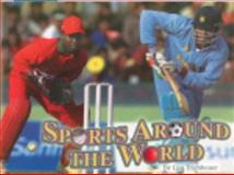 Sports Around the World 9780739859780