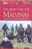 Argentine Fight for the Falklands 9780850529784