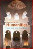 Handbook for the Humanities 1st Edition