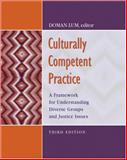 Culturally Competent Practice 9780495189787