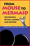 From Mouse to Mermaid 9780253209788