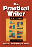 The Practical Writer with Readings (with 2009 MLA Update Card) 7th Edition
