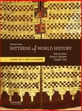 Patterns of World History with Sources 2nd Edition