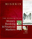 Economics of Money, Banking and Financial Markets 9th Edition