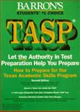 How to Prepare for the TASP 9780812019797