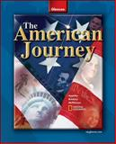 The American Journey 9780078609800