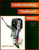 Understand the Outboard Motor 9780138619800