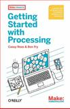 Getting Started with Processing 9781449379803