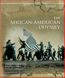 The African-American Odyssey 9780136149804