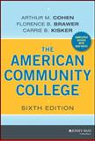 The American Community College 6th Edition