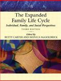 The Expanded Family Life Cycle 9780205409815