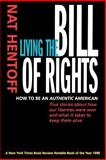 Living the Bill of Rights 9780520219816