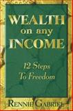 Wealth on Any Income 9781891689819