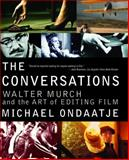 The Conversations 9780375709821