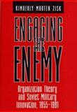 Engaging the Enemy 9780691069821