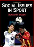 Social Issues in Sport 2nd Edition