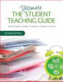 The Ultimate Student Teaching Guide 2nd Edition