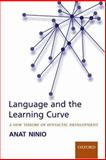 Language and the Learning Curve 9780199299829