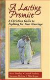 A Lasting Promise 1st Edition