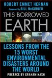 This Borrowed Earth 1st Edition