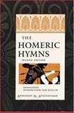 The Homeric Hymns 2nd Edition