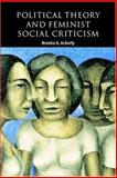 Political Theory and Feminist Social Criticism 9780521659840