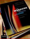 The Magazine from Cover to Cover 3rd Edition