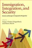 Immigration, Integration, and Security 9780822959847