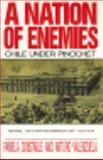A Nation of Enemies