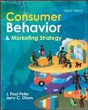 Consumer Behavior and Marketing Strategy 8th Edition