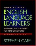 Working with English Language Learners 2nd Edition