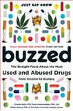 Buzzed 3rd Edition