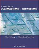 Intentional Interviewing and Counseling 9780534519858