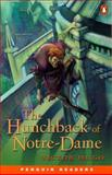 The Hunchback of Notre-Dame 9780582819863