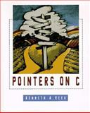 Pointers on C 1st Edition