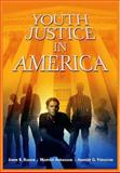 Youth Justice in America 9781568029863