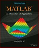 Matlab 5th Edition