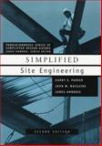 Simplified Site Engineering 2nd Edition