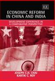 Economic Reform in China and India 9781840649871
