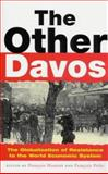 The Other Davos 9781856499873