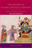 The History of Islamic Political Thought 2nd Edition