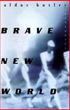 Brave New World 9780060929879