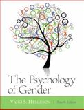 Psychology of Gender 4th Edition