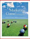 The Marketing Game! 3rd Edition